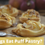 can dogs eat puff pastry, can dogs eat raw puff pastry, can dogs eat cooked puff pastry, can dogs eat pastry, can dogs eat raw pastry, can dogs eat cooked puff pastry, can dogs have cooked pastry, is cooked pastry bad for dogs, can dogs eat pie pastry